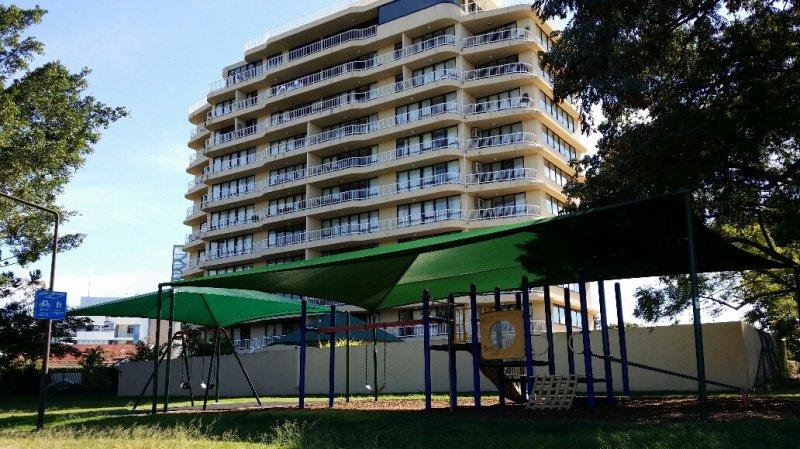 Best On Kirribilli Riverfront Apartments In Brisbane Reviews